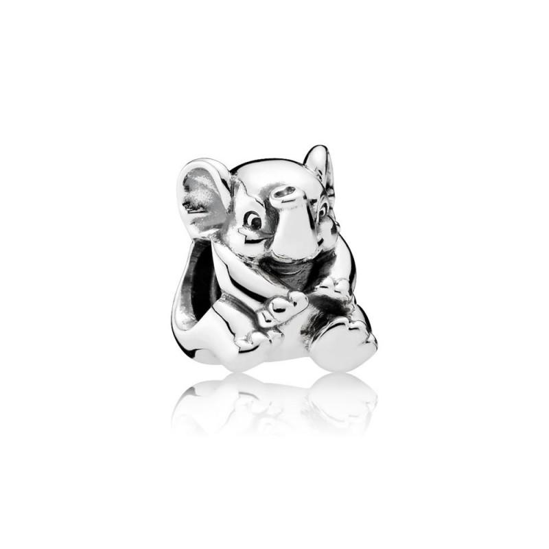 koala charm pandora