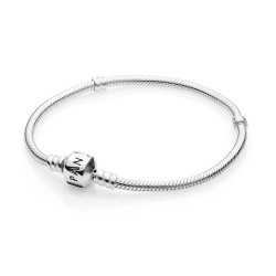 Bracciale componibile pandora moments - 590702HV
