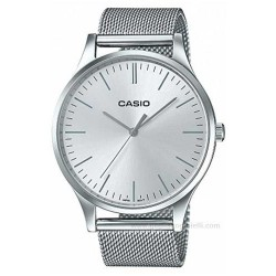 OROLOGIO CASIO COLLECTION RETRO LTP-E140D-7AEF
