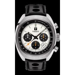 Orologio Automatico Uomo Tissot Heritage 1973 Edizione Limitata - T124.427.16.031.00