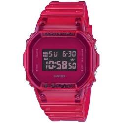 Orologio cronometro uomo Casio G-Shock Trending DW-5600SB-4ER