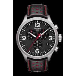 Orologio tissot uomo t-sport crono XL - T116.617.16.057.02