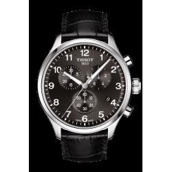 Orologio uomo tissot t-sport chrono XL Classic - T116.617.16.057.00