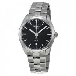 Orologio uomo tissot PR 100 - T101.410.11.051.00
