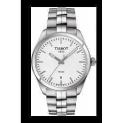 Orologio uomo tissot PR 100 - T101.410.11.031.00