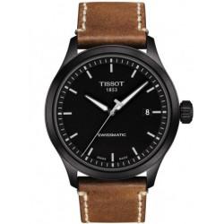 Orologio Tissot T-Sport Gent XL swissmatic - T116.407.36.051.01
