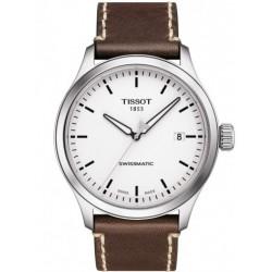 Orologio Tissot T-Sport Gent XL swissmatic - T116.407.16.011.00