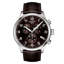 Orologio tissot uomo t-sport crono XL classic - T116.617.16.297.00