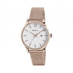 Orologio donna solo tempo breil contempo - TW1568