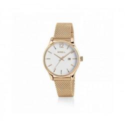 Orologio donna solo tempo breil contempo - TW1569