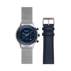 Orologio uomo chrono breil SIX.3.NINE - TW1863