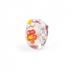 Beads trollbeads thun bouquet primavera - TGLBE-20256