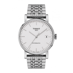OROLOGIO TISSOT  T-CLASSIC EVERYTIME AUTOMATIC - T109.407.11.031.00