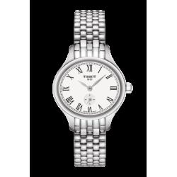 Orologio donna tissot t-lady bella ora piccola - T103.110.11.033.00