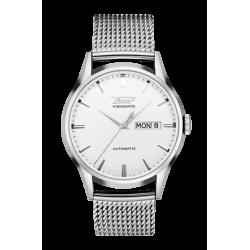 Orologio tissot heritage visodate automatic - T019.430.11.031.00