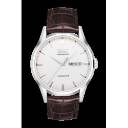 Orologio tissot heritage visodate automatic -T019.430.16.031.01