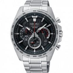 Orologio cronografo uomo Seiko Sport - SSB299P1