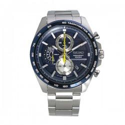 Orologio cronografo uomo Seiko Sport - SSB259P1